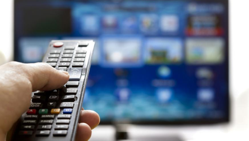 Best Tv Service >> 3 Ways To Learn You Re Getting The Very Best Tv Service Ednjapa