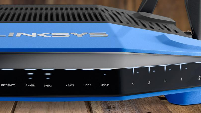 wireless-router-tips
