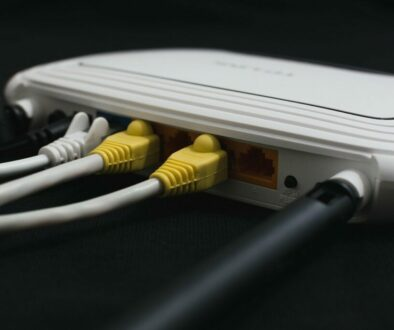 wireless-router_1280